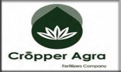 Home | MAPCO Fertilizer Industries
